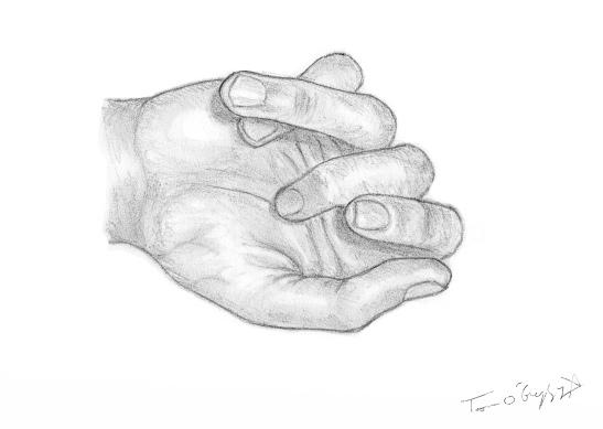 fracture doigt premiere phalange