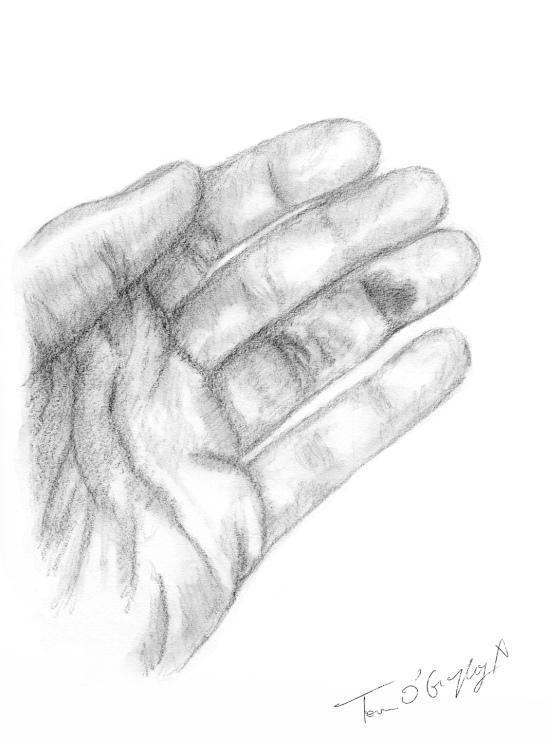 fracture doigt seconde phalange