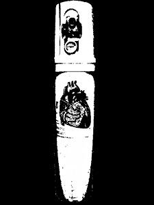 oxygène infarctus