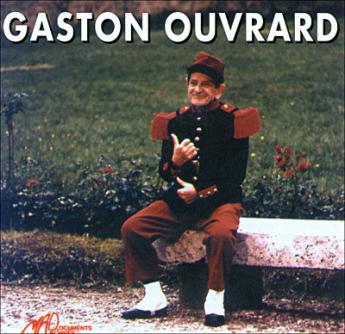 Je ne suis pas bien portant gaston ouvrard thoracotomie - Gaston ouvrard je ne suis pas bien portant ...