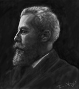 Henri Hartmann