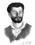 Samuel Pozzi