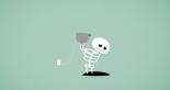Dumb-Ways-to-die-Toasters-580x310