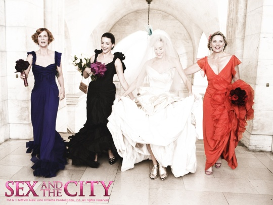 sex-and-the-city-the-movie-2-1024
