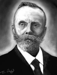 Heinrich Quincke