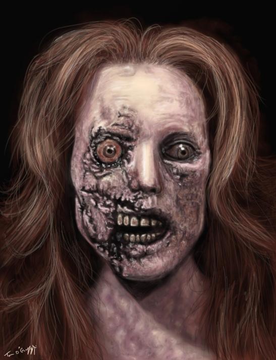 fantome-de-milburn-ghost-story